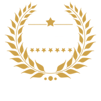 logo AlexBrewer.Ru - Craft beer