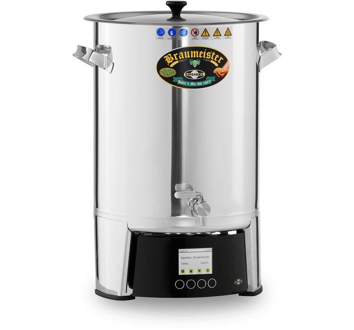 Пивоварня домашняя в воронеже самогонный аппарат эксперт характеристики