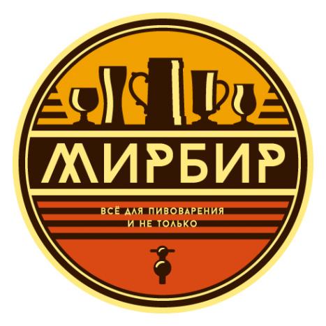 Мирбир Интернет Магазин В Санкт Петербург