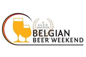 Belgian Beer Weekend 01.09.2017