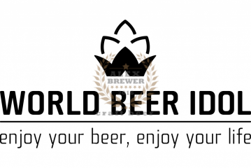 World Beer Idol 2017 (Прага) 14.01.2017